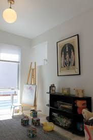 best 20 sophisticated girls room ideas on pinterest teenage colleen and jonathan s modern d c townhouse house tour