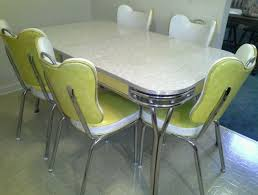 mid century kitchen table incredible mid century modern kitchen table and lovely mid century