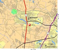 map of lakewood new jersey 08701 zip code lakewood new jersey profile homes apartments