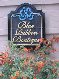 ribbon boutique blue ribbon boutique cosmetics beauty supply 208 market st