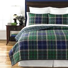 Good Thread Count Duvet Covers Hemmahos Duvet Cover And Pillowcases Dark Blue