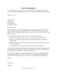 where can i make a resume for free more resume online builder online resume maker free download