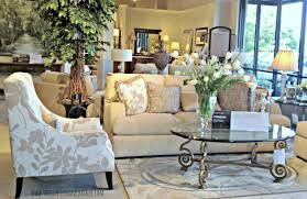 Haverty Living Room Furniture Living Room Modern Living Room Furniture Havertys In Haverty