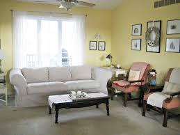 paint colors for living room and kitchen cozy home design