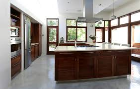 u shaped kitchen island u shaped island houzz
