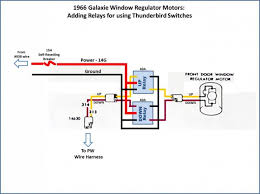 wiring diagrams small window ac ac compressor wiring ac heater