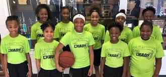 Arkansas Traveling Teams images Magnolia teams sweep south arkansas youth basketball play local jpg