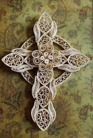 Celtic Home Decor 464 Best Celtic Art And Design Images On Pinterest Celtic Art