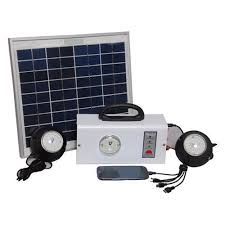 solar dc lighting system solar dc home lighting systems solar renewable energy products