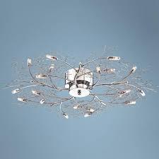 Ceiling Light For Sale 221 Best Designer Ceiling Lights For Sale Images On Pinterest