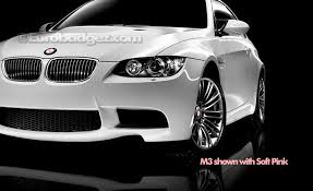 black and white bmw roundel eurobadgez oem volkswagen bmw audi badges decals and auto