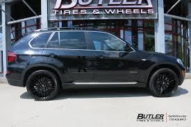 Bmw X5 Custom - bmw x5 custom wheels savini bm13 22x et tire size r22 x et
