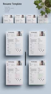 resume psd template free skill chart psd fresh ideas nurture your ideas freebies skill chart psd fresh ideas nurture your ideas freebies pinterest ui design and infographics