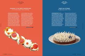 cuisine style cagne chic foudenoël l évènement bûches fou de pâtisserie
