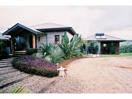 House Design Drafting Perth by East Coast Building Design U0026 Drafting Building Designers Level