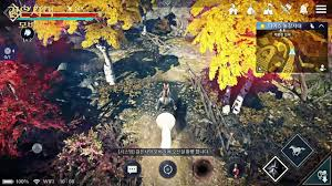 mmorpg android epicamazing top 10 mmorpg for android ios 2018 hd upcoming