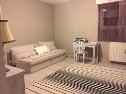 chambre a louer perpignan chambre de 14m2 à louer sur perpignan apartment rental