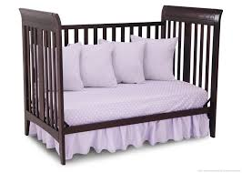 parkside 3 in 1 crib delta children u0027s products