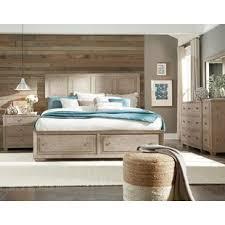 Birch Bedroom Furniture Bedroom Sets Birch