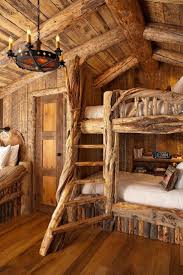 rustic lofts lovely rustic attic loft bedroom just another