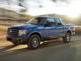 used ford trucks for sale in tennessee used ford f 150 for sale in knoxville tn 252 used f 150