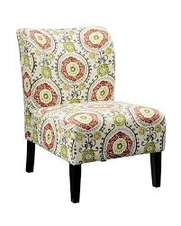 Furniture The Terrific Ashley Furniture Draper Dream House - Ashley furniture tampa