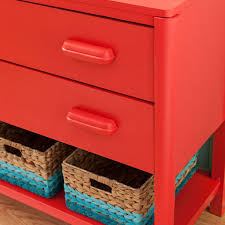 How To Paint A Filing Cabinet Paint Anything Guide