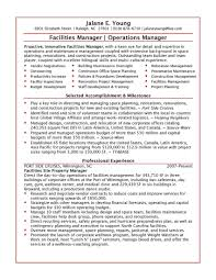 Sample Resume For Bank Teller With No Experience Sample Resume Uk Sample Resume For Bank Teller With No Experience