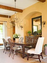 Kitchen And Dining Room Colors Best 25 Tuscan Dining Rooms Ideas On Pinterest Tuscan Style