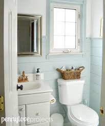 Ideas For A Bathroom Makeover Bathroom Makeover Bathroom Makeovers On A Budget Houselogic