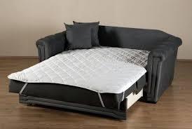 Tempurpedic Sleeper Sofa Tempurpedic Sleeper Sofa Mattress Sleeper Sofa Mattress Best