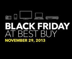 when will black friday deals end best buy die besten 10 best buy hours ideen auf pinterest flugtickets