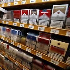vente de bureau de tabac la clau la vente de tabac s écroule encore en pays catalan 5