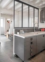 entree en cuisine maison de famille marion lanoë architecte d intérieur et