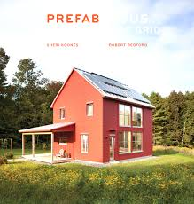 small efficient home plans prefab small homes energy efficient house floor plans fair corglife