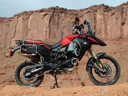 bmw f 800 gs wallpapers 2014 bmw gs 800 news reviews msrp ratings with amazing images