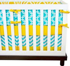 gender neutral baby bedding with baby boy crib set kelly green