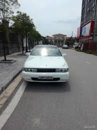 danh gia xe nissan altima 2015 bán nissan altima laurel đời 1991 màu trắng nhập khẩu 69 triệu