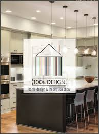 home design expo nashville 100 home depot design expo home depot kitchen cabinet at