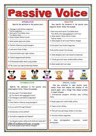 784 best grammar images on pinterest english grammar english