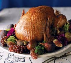 25 traditional thanksgiving recipes thanksgiving recipes