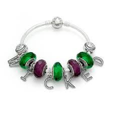 62 best pandora images on pinterest pandora jewelry pandora