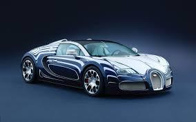 bugatti veyron grand sport wallpapers pinterest bugatti veyron