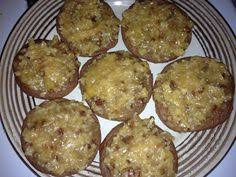 german chocolate cake cookies 1 box of chocolate cake mix 2 eggs 1