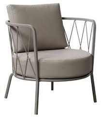 poltrone desiree vermobil poltrona lounge d礬sir礬e de600 sedie da esterno