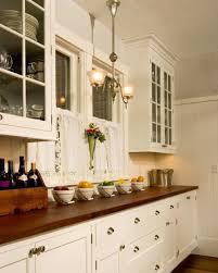 island style kitchen design modern kitchen design traditional island style black
