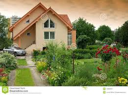 Garden House Plans 100 Nice House Plans Design Ideas 43 Home Decor 3 Bed 3