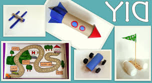 latest and easy craft ideas for kids u2013 latest hd pictures images