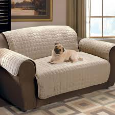 Sofas Leather Corner by Sofa Leather Sofa Bed Velvet Sofa Cheap Couches For Sale Corner