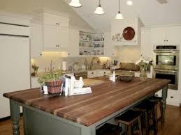 kitchen creative kitchen island table ideas kitchen islands